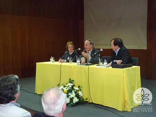 2016_04_20 - Palestra do Bispo D. Januário Torgal Ferreira (17)