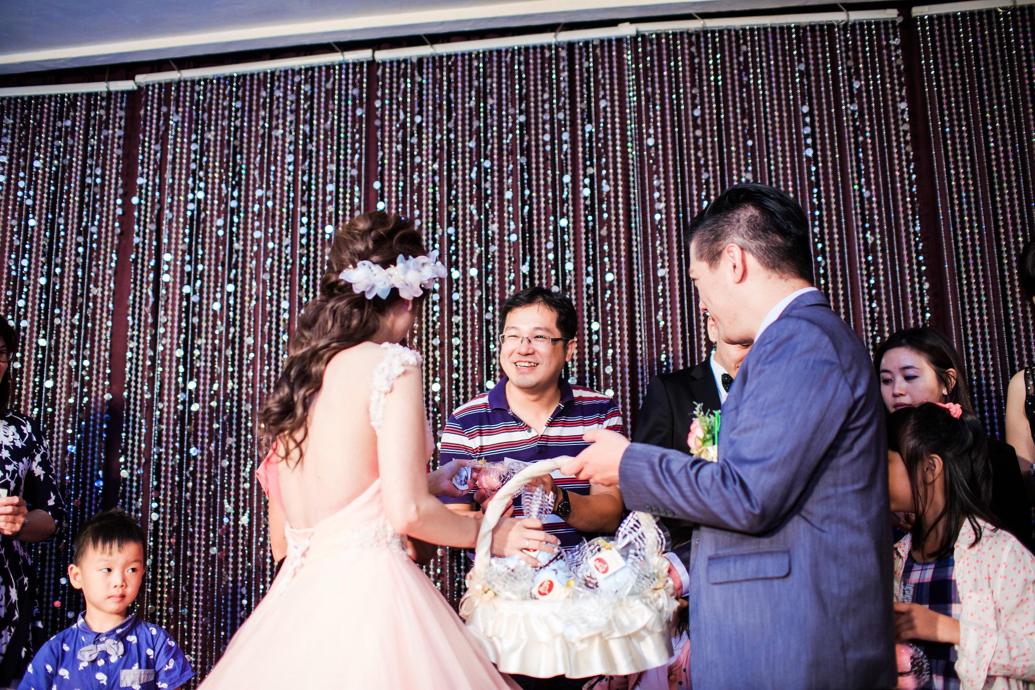 Wedding -220