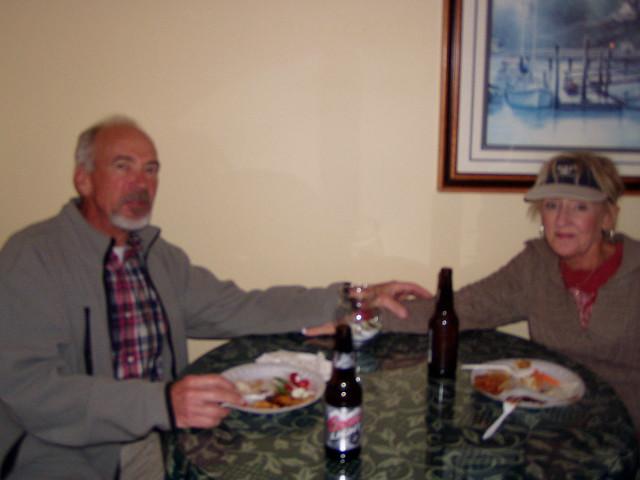 2007 wine tour 019