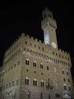 Palazzo Vecchio | by eszter