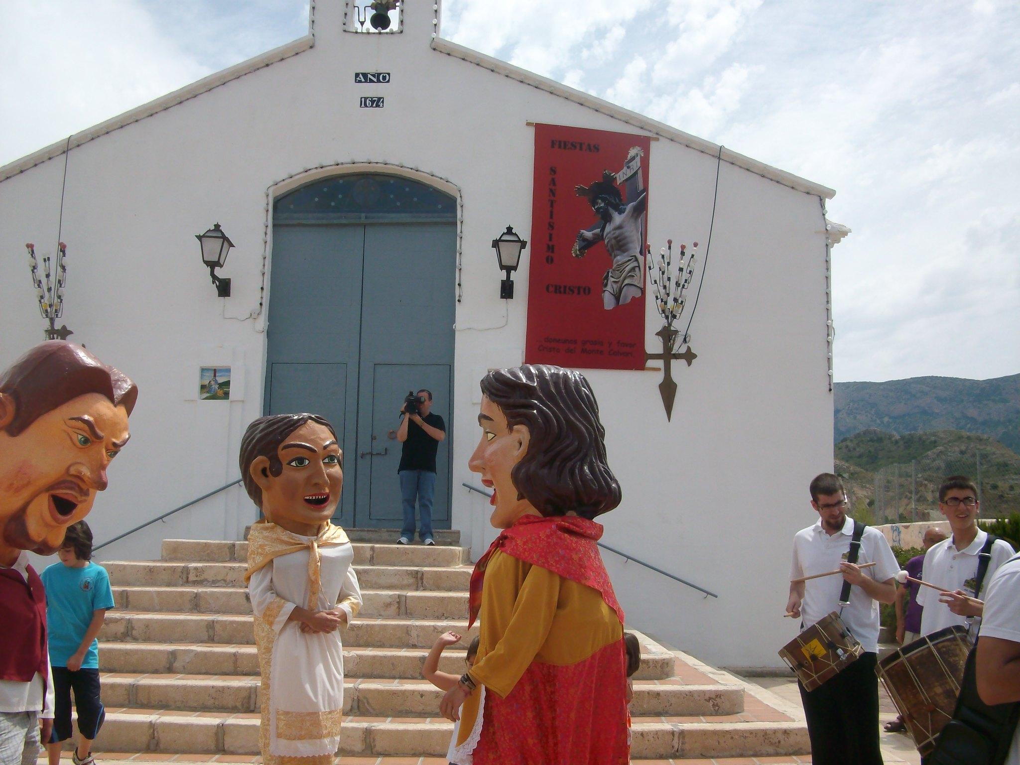 (2010-07-04) - Pasacalle Gent de Nanos - José Vicente Romero Ripoll -  (19)
