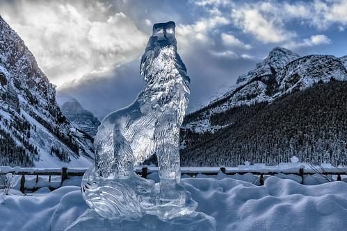 Ice Magic Festival 2016_Lake Louise_0035.jpg
