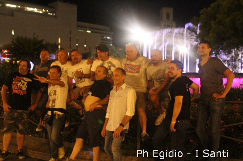 I SANTI SPAGNA 2015 (243)