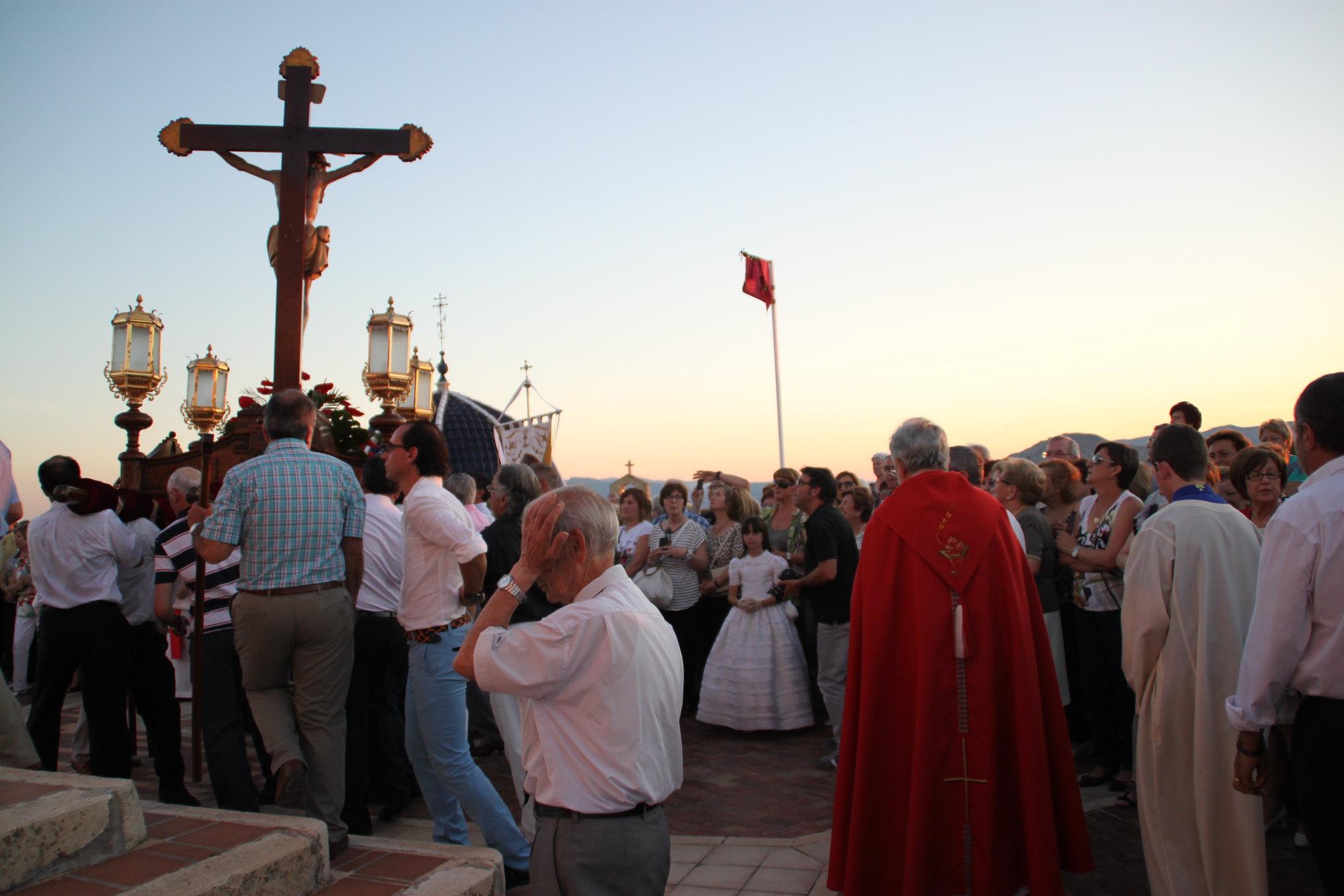 (2013-07-07) -  Procesión subida - Javier Romero Ripoll  (146)