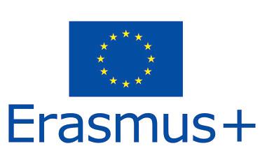 erasmus_logo_gr | by HLW St. Veit an der Glan