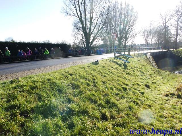 2016-02-24  Wijk bij Duurstede 26.9 Km (32)
