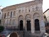 Toledo – Cristo de la Luz, foto: Petr Nejedlý