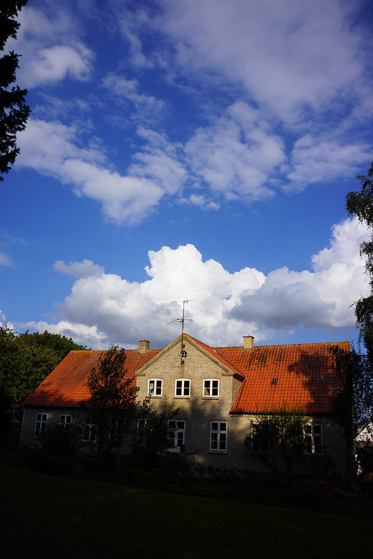 Efteraarshimmel-over-Tjoernbjerg