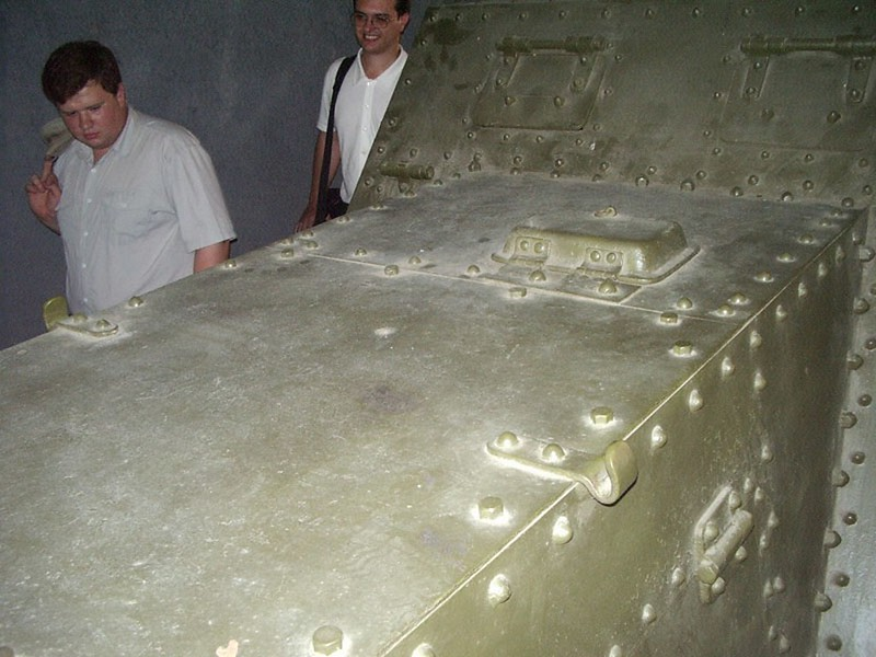 Ba-27 37