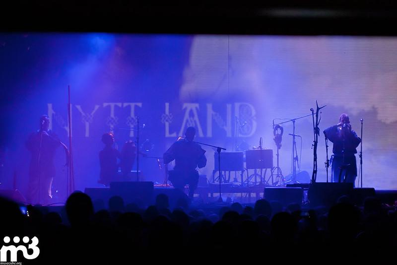 nyttland-07