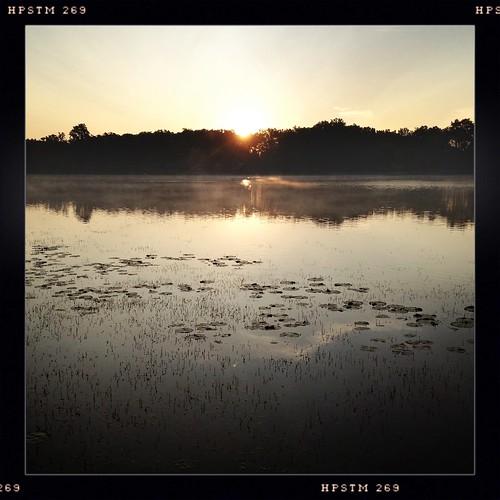 sunrise michigan hipstamatic pistilfilm iphone4s janelens
