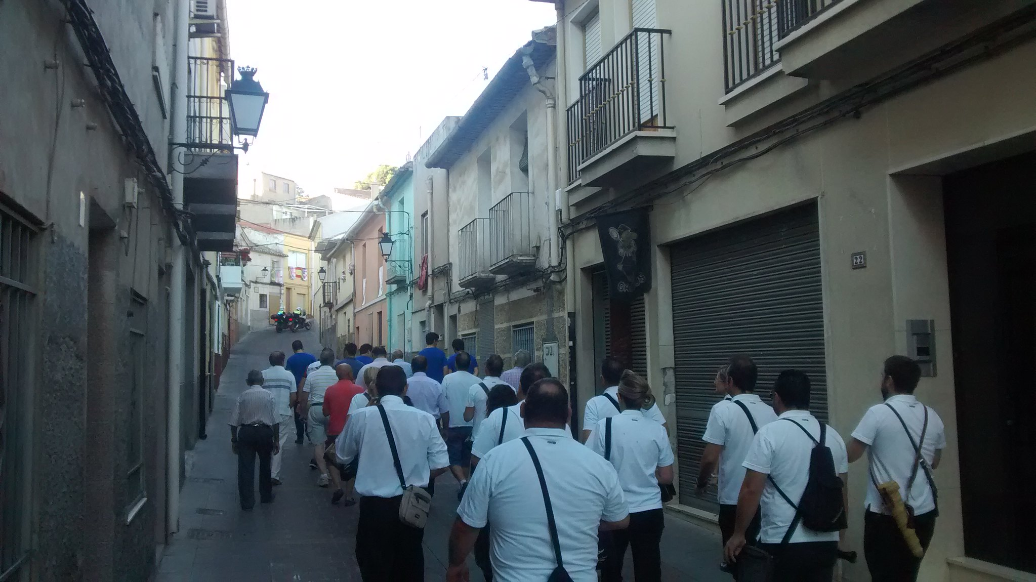 (2014-07-06) - Despertà Colla El Terròs - José Vicente Romero Ripoll (09)