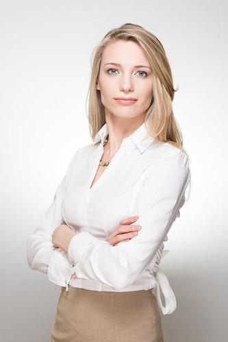 Tatiana Chebonenko