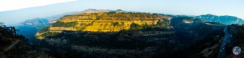 panorama landscape sunsets amateur maharastra landscapephotography incredibleindia