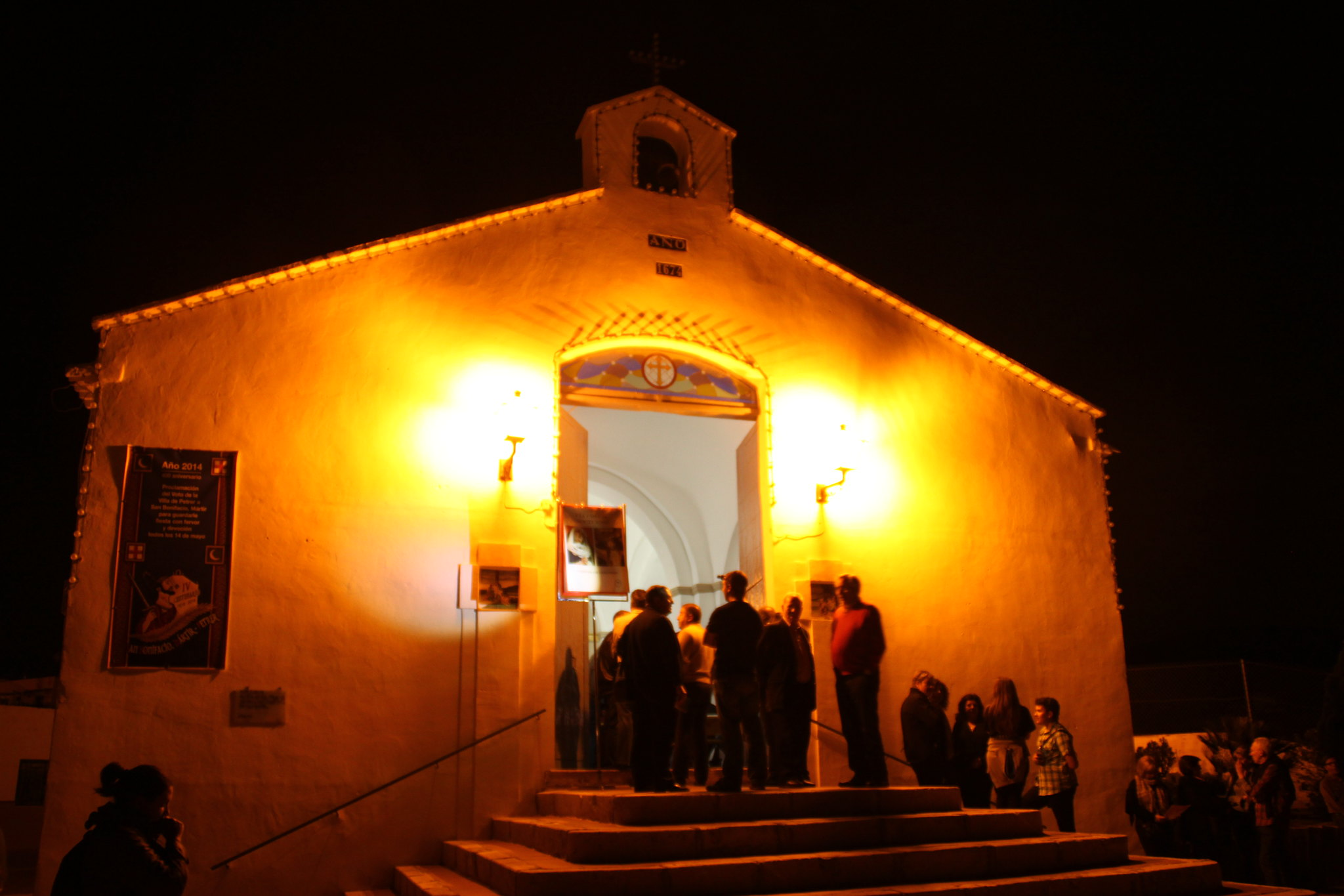 (2014-04-01) -  V Vía Crucis nocturno - Javier Romero Ripoll (03)