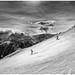 Ski by Alex's Anderwelt