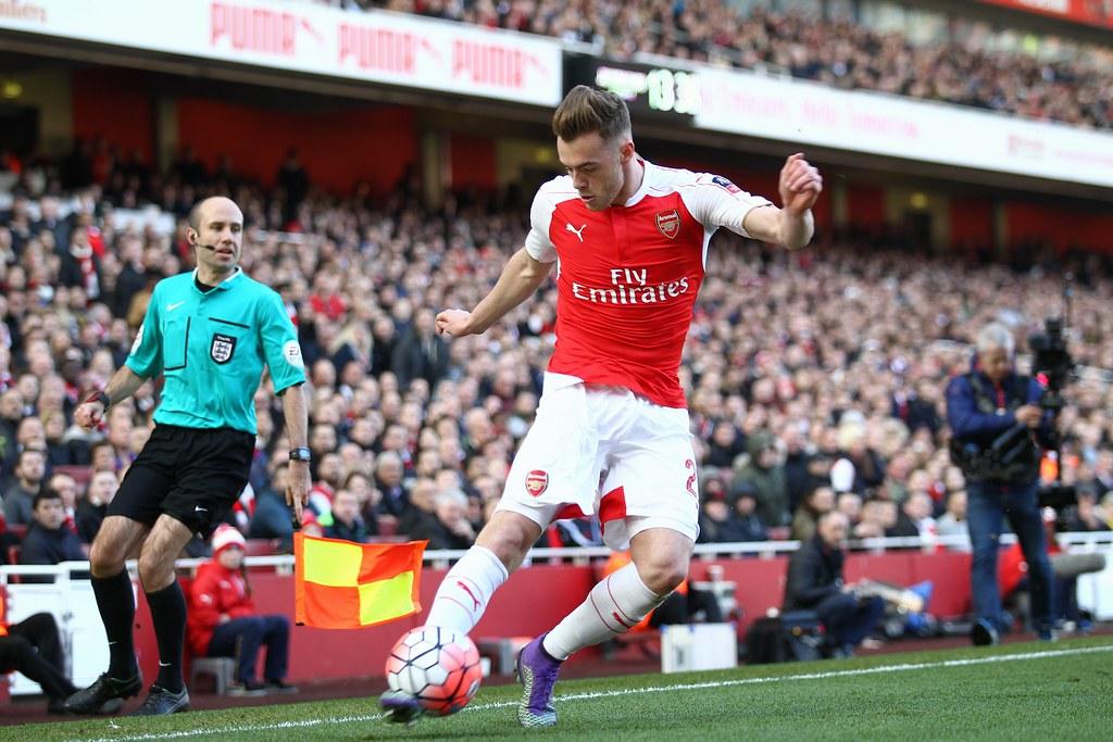 Arsenal EPL 2020 predictions