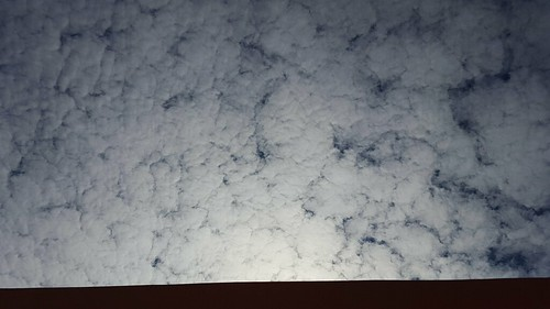 texture bartlesville cloudsstormssunsetssunrises