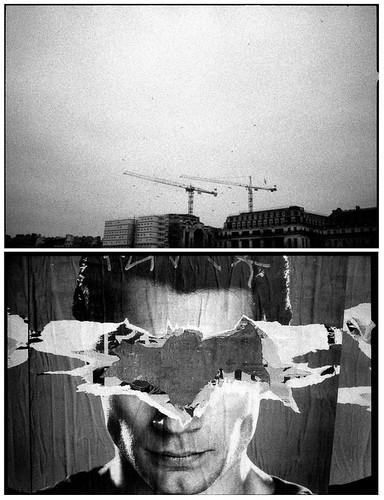 Batman Story | by Cathy Lehnebach