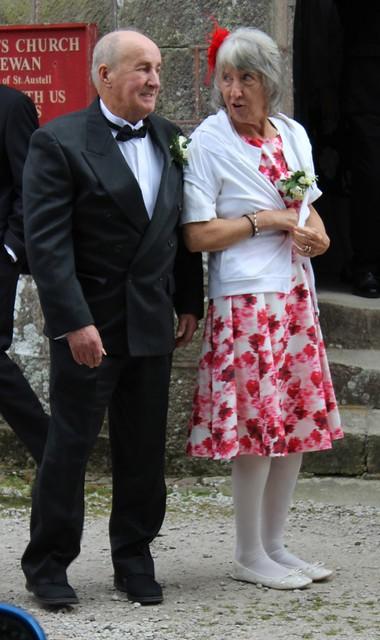 wedding21-608x1024