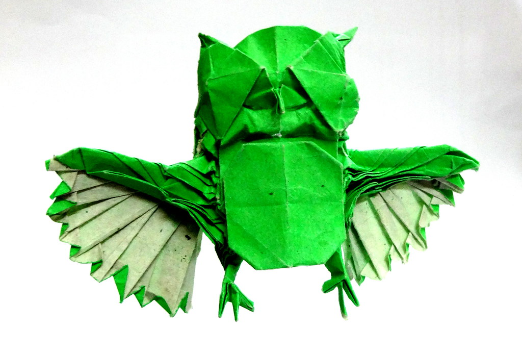 Origami Owl | Mix & Match Mama | 694x1024