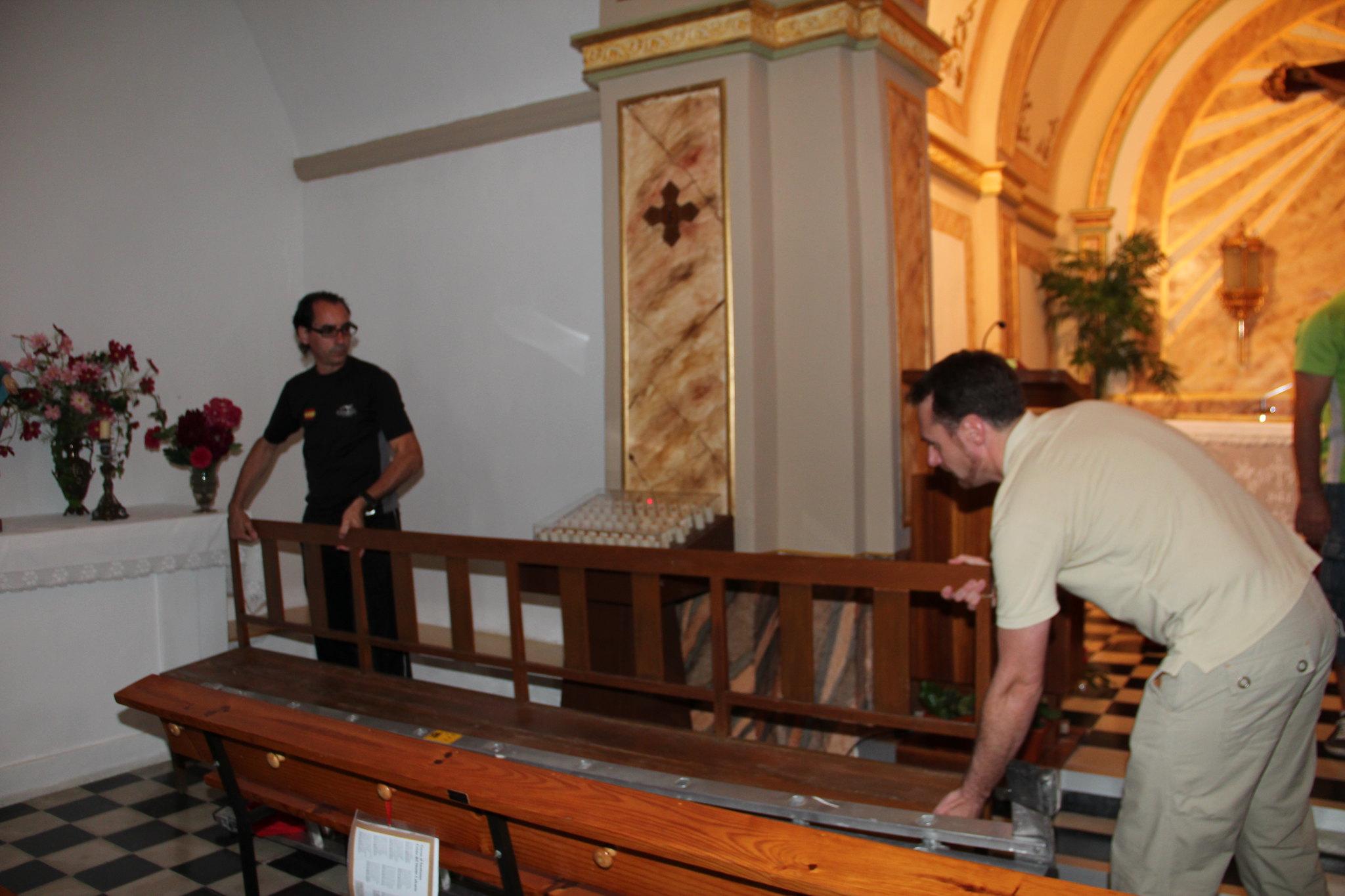 (2013-06-27) - Preparativos Imagen - Antonio Verdú Navarro  (06)