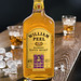 William Peel Whisky