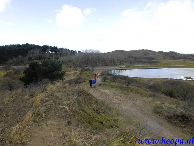 2016-03-02 Bloemendaal 25.2 Km (48)