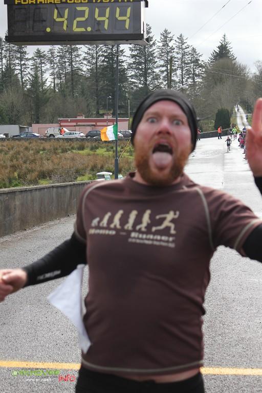 Race Day Part 3 (11)