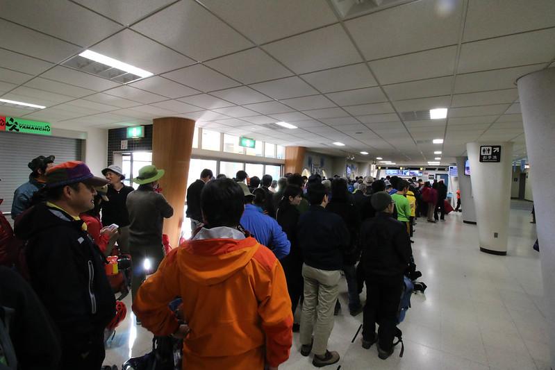 20141025-下ノ廊下-0028.jpg