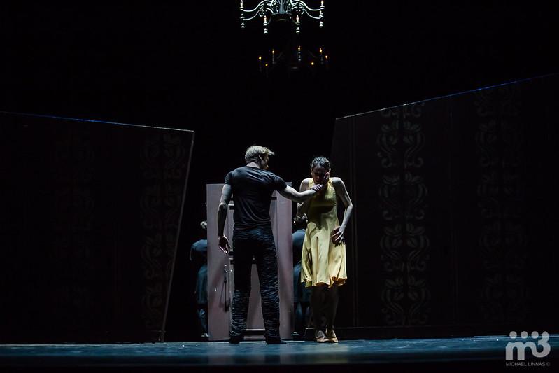2016-04-16_Theatre_DOpen_Vien-9299