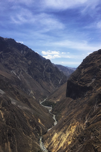 peru americalatina southamerica nature trekking landscapes natureza arequipa colcacanyon paisagens sudamerica americadosul cañóndelcolca appleiphone6