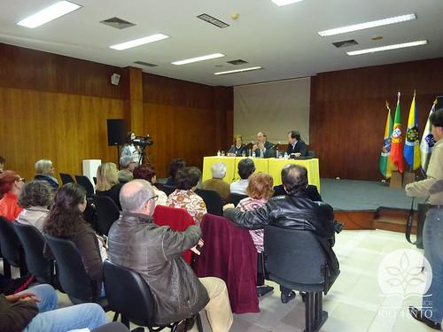2016_04_20 - Palestra do Bispo D. Januário Torgal Ferreira (16)