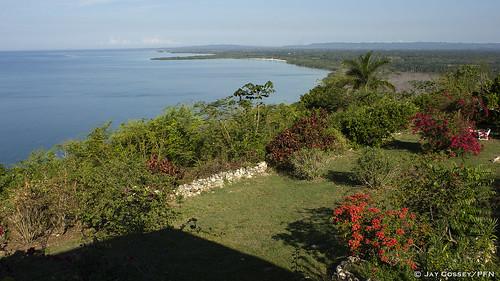 jamaica bluefieldsbay photographerjaycossey chebuctoo