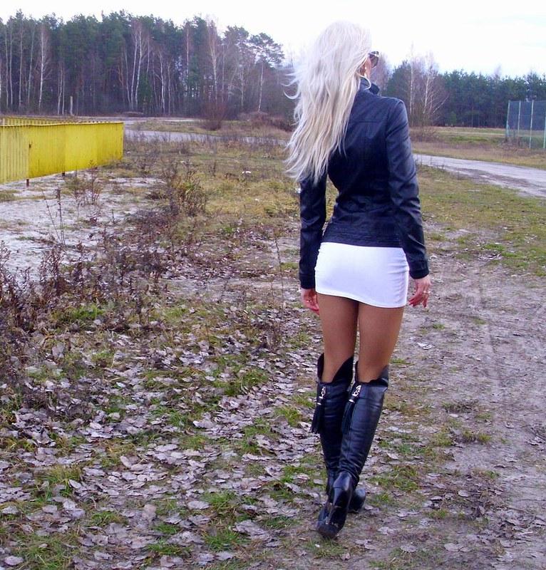 Fotka Top images.dujour.com
