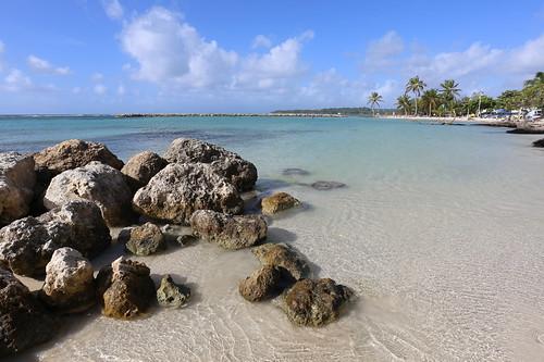 gwada guadeloupe sainteanne plage playa sand sable canonef1740mmf4lusm 100v10f seaside flickr13 karukera