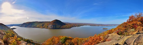 park new york sky panorama mountain ny storm castle fall water rock clouds river island climb highlands nikon king view state ryan pano panoramic hike ridge valley hudson 5100 bannermans breakneck grennan pollepel d5100 rwgrennan rgrennan