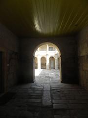 Antigo_Paço_Episcopal_da_Guarda_e_Seminário_4