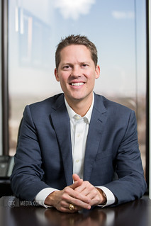 dallas corporate headshots | by DTX Media
