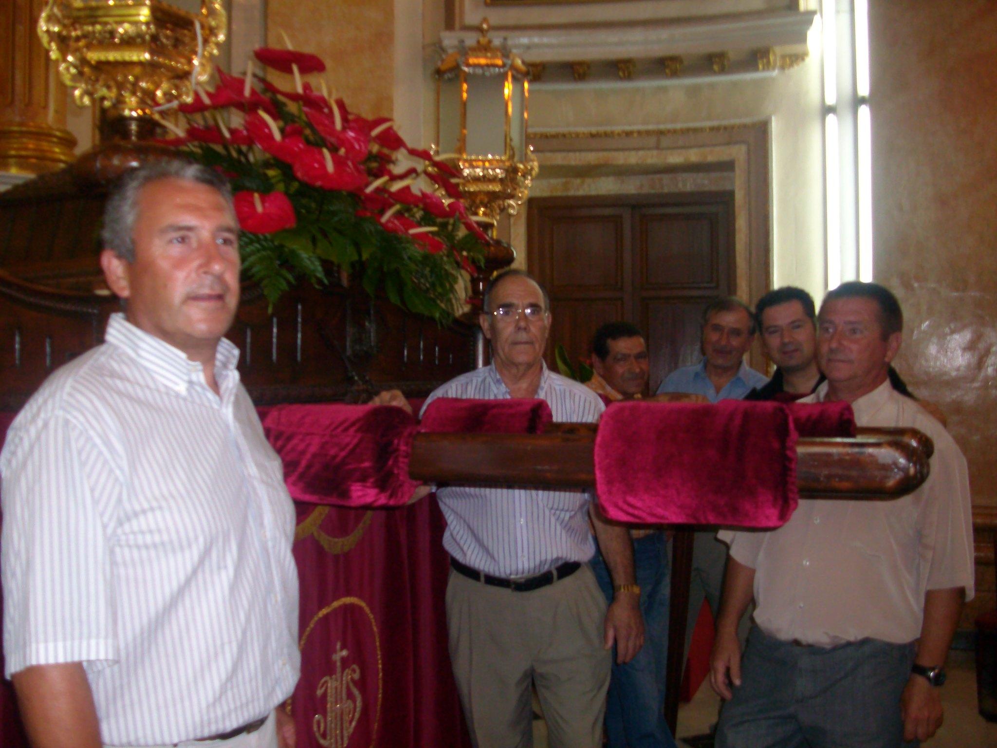 (2010-07-04) - Procesión subida - José VicenteRomero Ripoll - (03)
