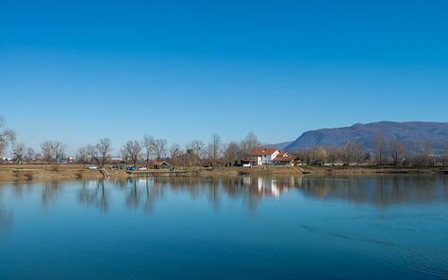 lakes lakezajarki landscapes winter zajarki zaprešić hrvatska croatia nikond600 nikkor173528 vladoferencic vladimirferencic