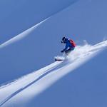 Ski Light