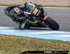 2016-MGP-GP04-Smith-Spain-Jerez-045