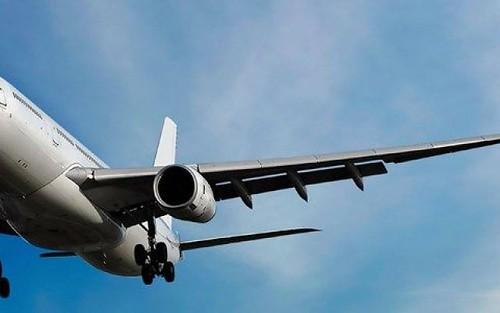 Scopri tutte le offerte di voli low cost per Milano, ti spieghiamo come fare
