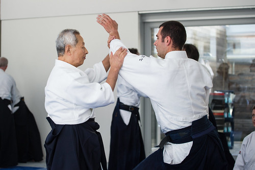 _D3S6053 | by aikido forum kishintai