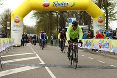 Amstel Gold Race - 2016