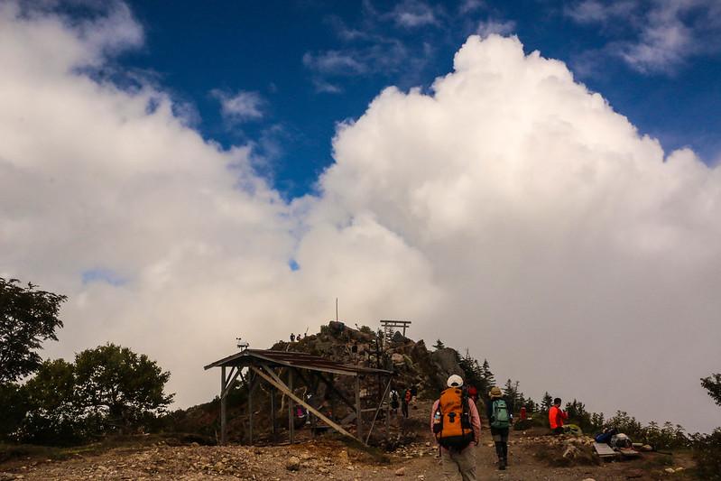 2014-09-14_00201_男体山.jpg