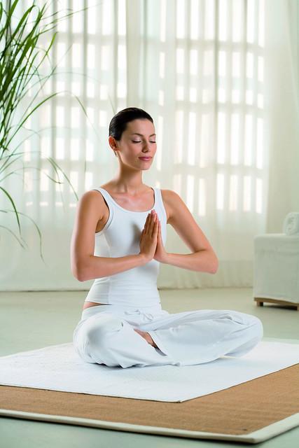 balance-yoga