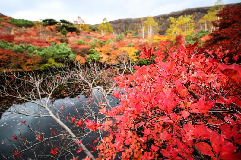2014-10-04_00301_那須岳.jpg