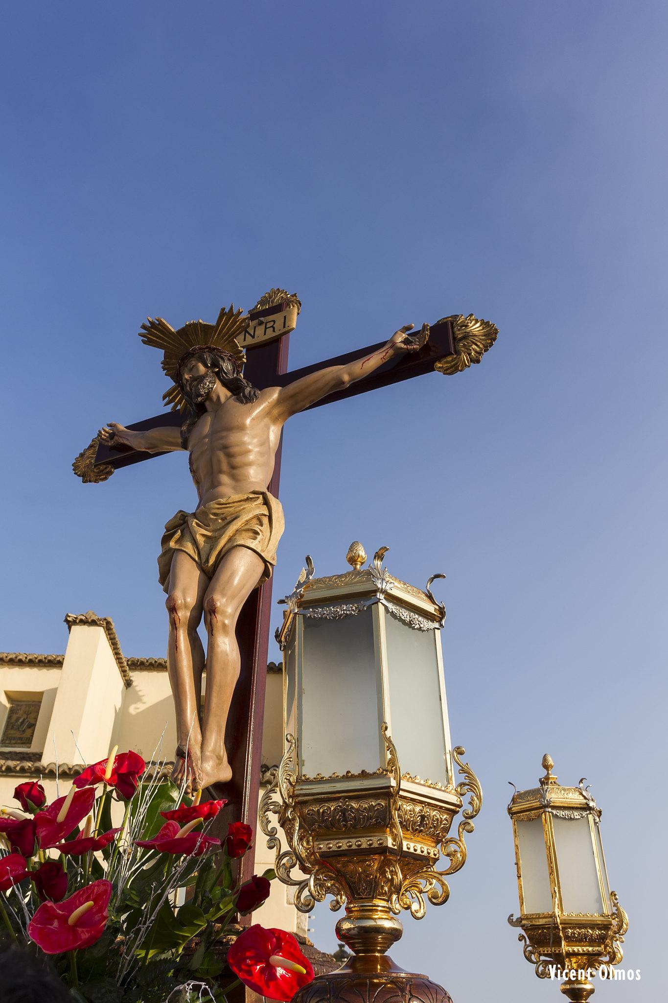 (2013-06-28) - Vía Crucis bajada - Vicent Olmos  (07)